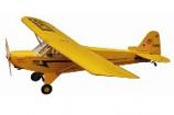 50cc Piper Cub
