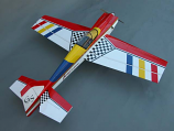 Golden Skies RC - Bampf 3-D Extreme Gas Plane