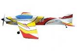 AeroPet 90