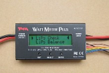 Watt Meter Plus KC3200001